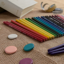 coloring-supplies
